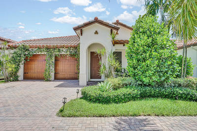 Cooper City Single Family Home For Sale: 8332 NW 26th Court