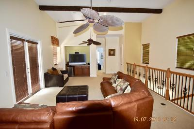 West Palm Beach Single Family Home For Sale: 1851 Wood Glen Circle