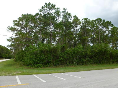 West Palm Beach Residential Lots & Land For Sale: 92nd Court