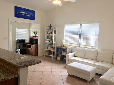 Jupiter Single Family Home For Sale: 6047 Robinson Street