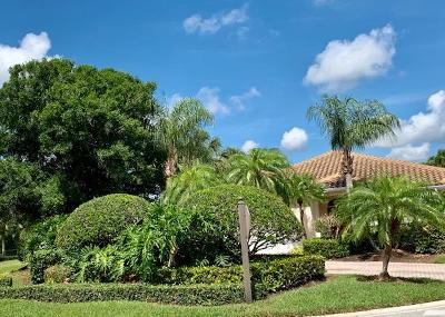 Jupiter Rental For Rent: 124 Golf Village Boulevard