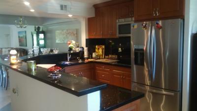 Boca Raton Condo For Sale: 23395 Carolwood Lane #101