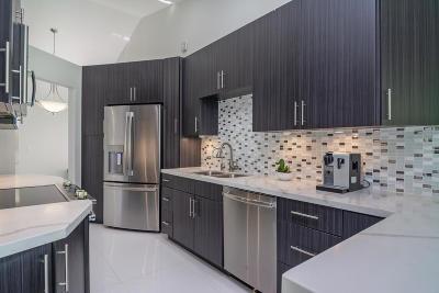 Boca Raton Rental For Rent: 17364 Boca Club Boulevard #507