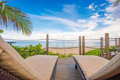 Boynton Beach Rental For Rent: 38 Perry Avenue