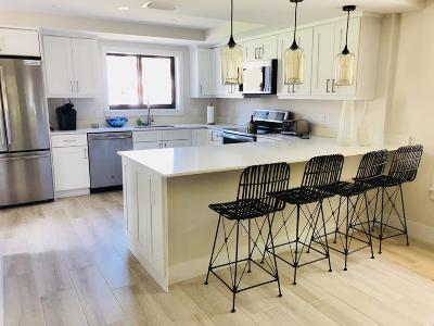 Delray Beach Condo For Sale: 7527 Glendevon Lane #801
