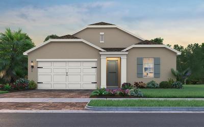 Single Family Home For Sale: 1550 NE Skyhigh Terrace