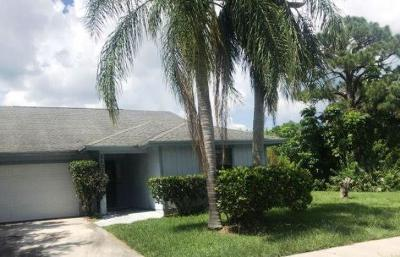 Single Family Home For Auction: 4401 SE Satinleaf Place
