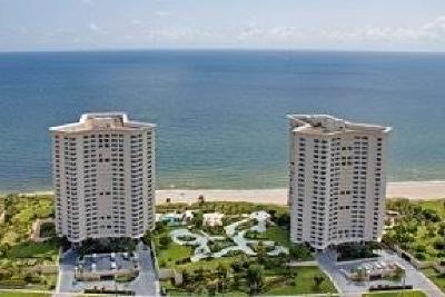 Chalfonte, Chalfonte Condo, Chalfonte Cond As In Decl In Rental For Rent: 550 S Ocean Boulevard #805