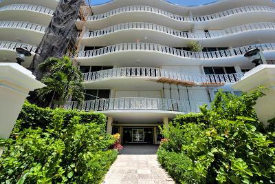 Palm Beach Condo For Sale: 227 Australian Avenue #3c