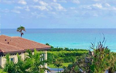 Juno Beach Residential Lots & Land For Sale: 790 Hibiscus Avenue