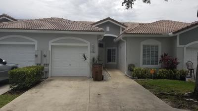 Homes For Sale In Broward County Fl
