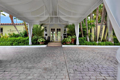 Palm Beach Condo For Sale: 301 Australian Avenue #Ru-231