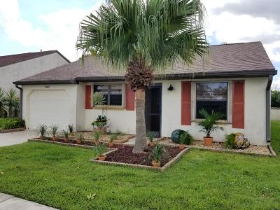 Homes for Sale in Port Saint Lucie FL under $200,000   Port Saint