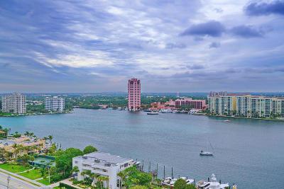 Chalfonte, Chalfonte Condo, Chalfonte Cond As In Decl In Rental For Rent: 500 S Ocean Boulevard #2009