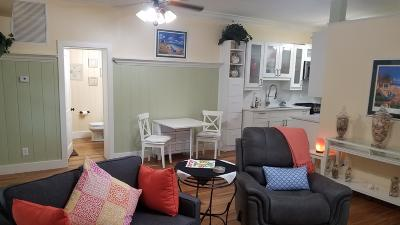 Delray Beach Rental For Rent: 226 NE 1st Avenue #3