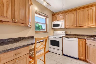 Royal Palm Beach Condo For Sale: 12016 Greenway Circle S #102