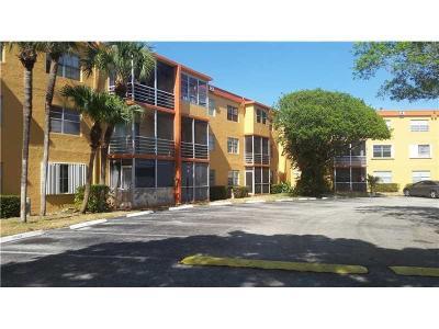 Deerfield Beach FL Rental For Rent: $1,050