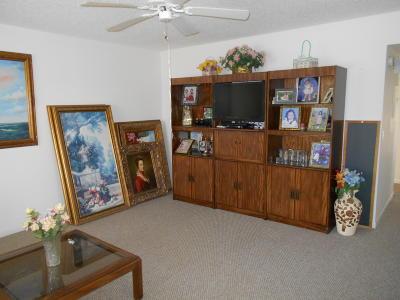 Delray Beach Condo For Sale: 175 Piedmont D #175