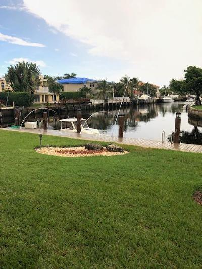 Boca Raton FL Rental For Rent: $1,490