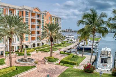 Lantana FL Condo For Sale: $330,000