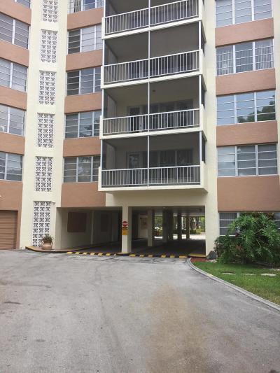 Coral Springs FL Rental For Rent: $1,455