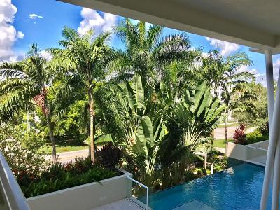 Deerfield Beach FL Rental For Rent: $3,800