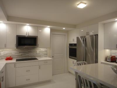Coronado At Highland Beach Condo, Coronado Rental For Rent: 3400 S Ocean Boulevard #6-E