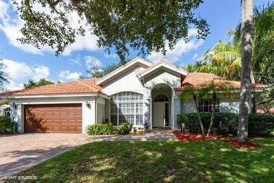 Coconut Creek FL Rental For Rent: $2,500