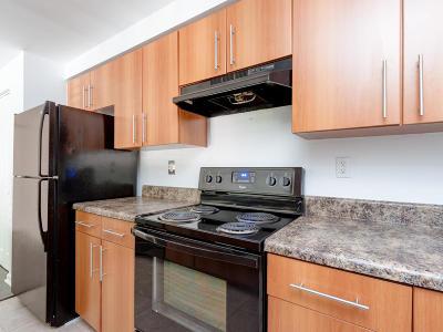 Coral Springs FL Rental For Rent: $1,450