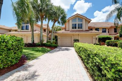 Boca Raton FL Rental For Rent: $4,500