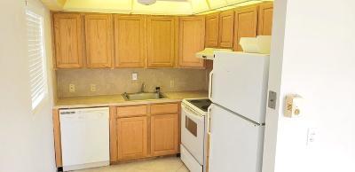 Boca Raton FL Rental For Rent: $1,200