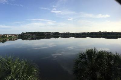 Coconut Creek FL Rental For Rent: $1,250