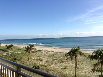 Boca Raton FL Condo For Sale: $829,000