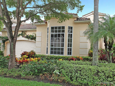 Rental For Rent: 114 Sunset Cove Lane