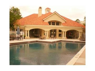Boynton Beach Condo For Sale: 815 W Boynton Beach Boulevard #16-203