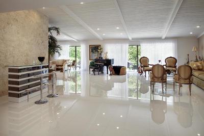 Delray Beach Single Family Home For Sale: 4440 White Cedar Lane