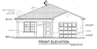 Delray Beach Single Family Home For Sale: 280 Reigle Avenue