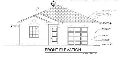 Delray Beach Single Family Home For Sale: 290 Reigle Avenue