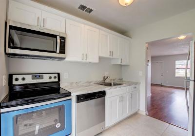 Delray Beach Condo For Sale: 2 Abbey Lane #204