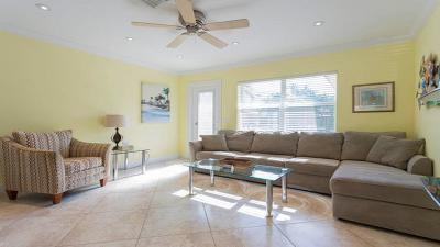 Delray Beach Condo For Sale: 30 Andrews Avenue Avenue #16b