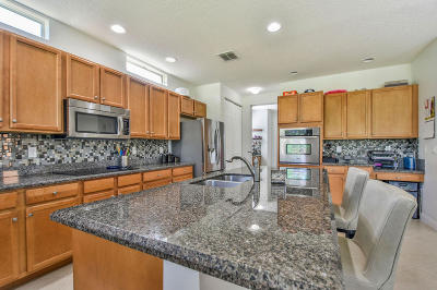 Royal Palm Beach Single Family Home For Sale: 2231 Arterra Court