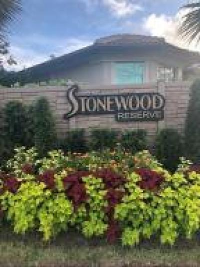 Jupiter Residential Lots & Land For Sale: 7074 Limestone Cay Street
