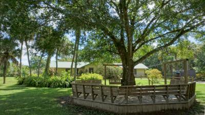 Palm City Farms, Palm City Farms - Johns Composite Single Family Home For Sale: 5904 SW Woodham Street