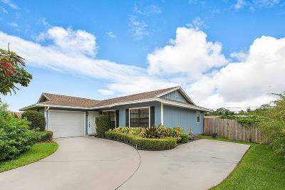 Homes for Sale in Port Saint Lucie FL under $200,000 | Port
