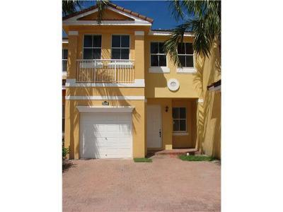 Royal Palm Beach Single Family Home For Sale: 2310 Shoma Lane