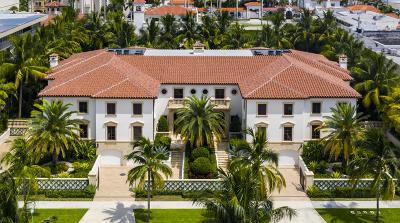 Palm Beach Condo For Sale: 221 Brazilian Avenue