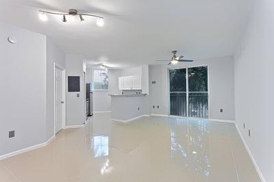 West Palm Beach Condo For Sale: 630 S Sapodilla Avenue #211