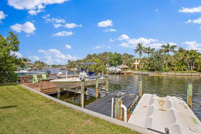 Palm Beach Gardens Condo For Sale: 11518 Landing Place #D3