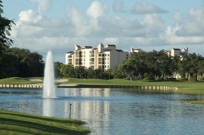 Boca Raton Condo For Sale: 7170 Promenade Drive #702a