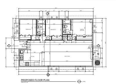 Boynton Beach Single Family Home For Sale: 324 NE 12th Avenue